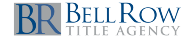 The Basic Steps to Closing | Bellrow Title Agency in New